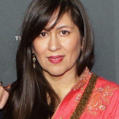 Jasmine Jaisinghani, Creative Producer