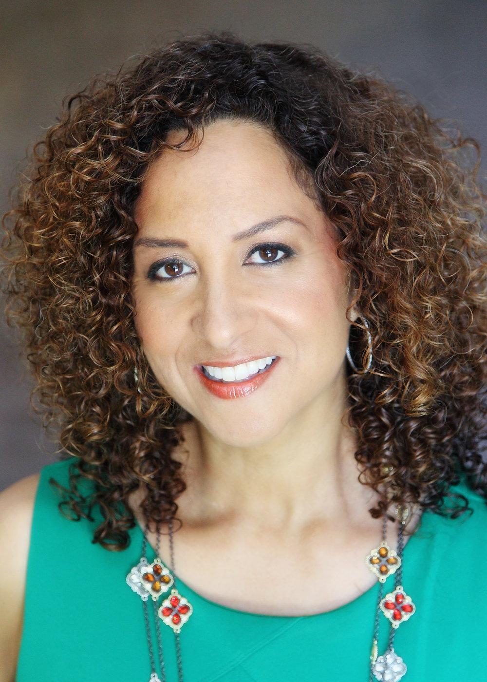 Karen Horne, NBCUniversal