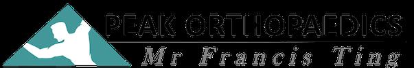 Peakortho_logo_signoff.png