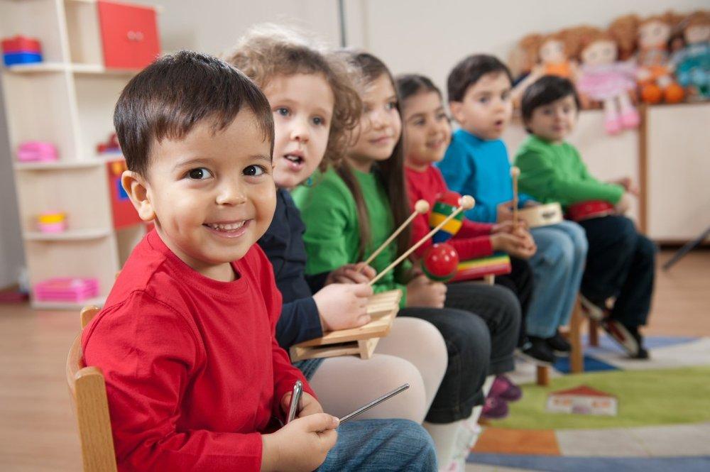 school-kids-isbi-image-Medium.jpg