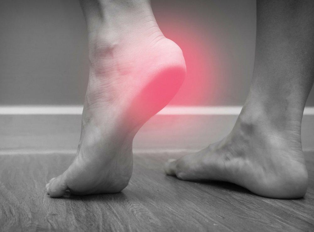 Heel Pain-3.jpg