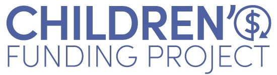 The Children's Funding Project