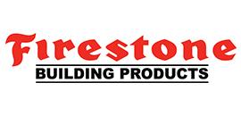 Firestone.jpg