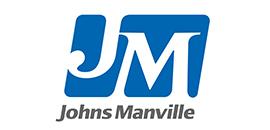 Johns-Mansville.jpg