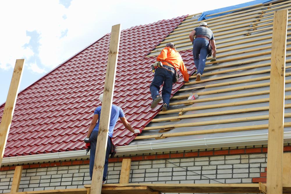 tulsa roofing companies.jpg