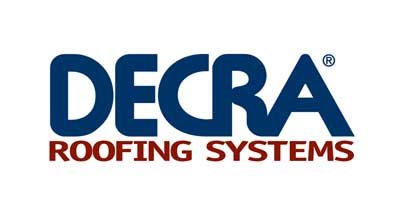 DECRA-Roofing-Systems_edit.jpg