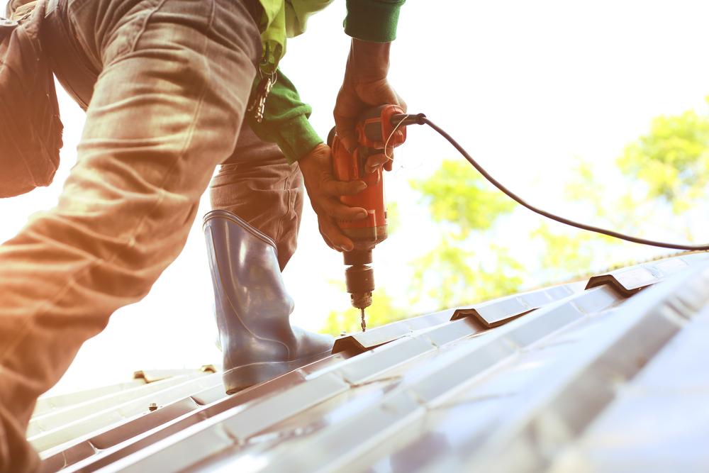 roof repair tulsa ok.jpg