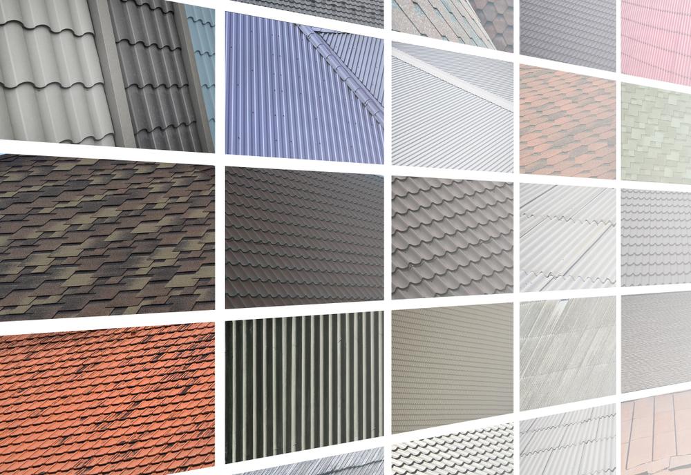 roofing material.jpg