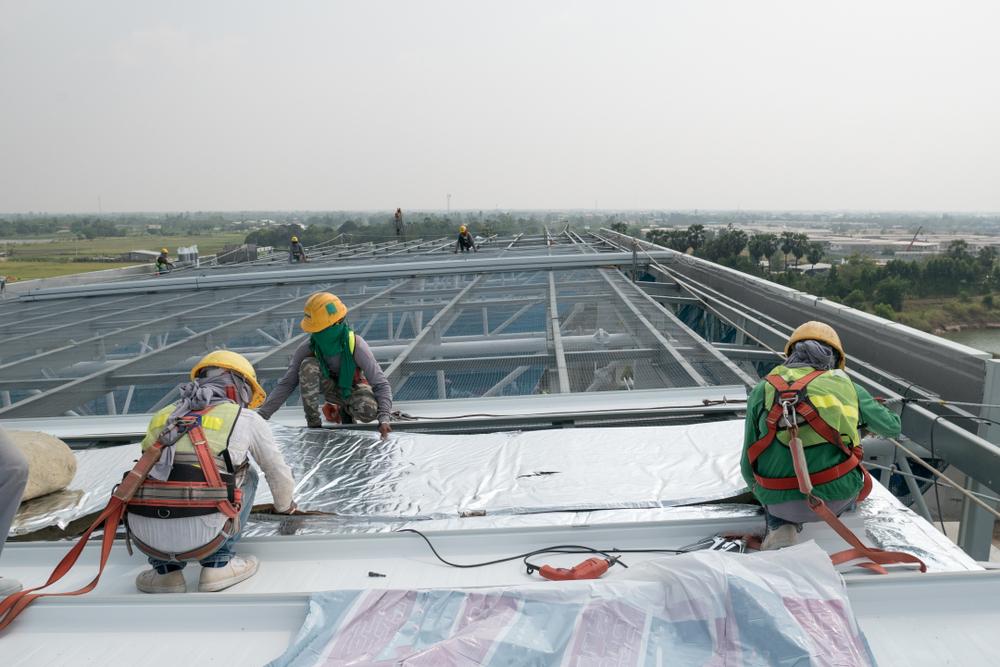 tulsa roofing companies