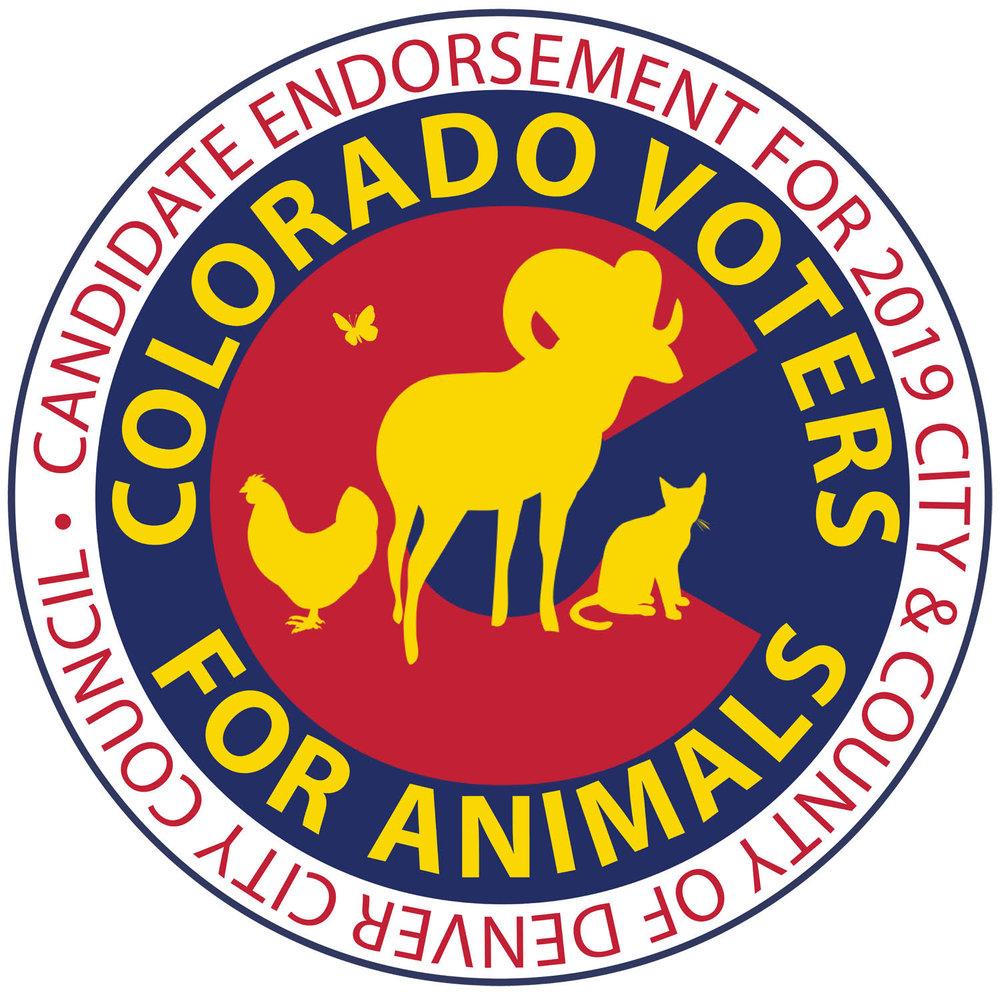 animal voters.jpg