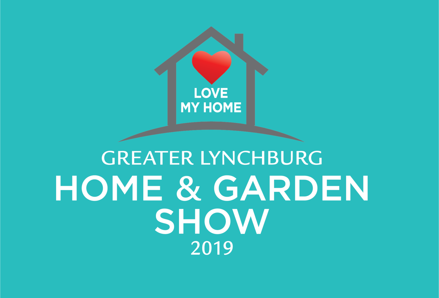 Greater Lynchburg Home & Garden Show