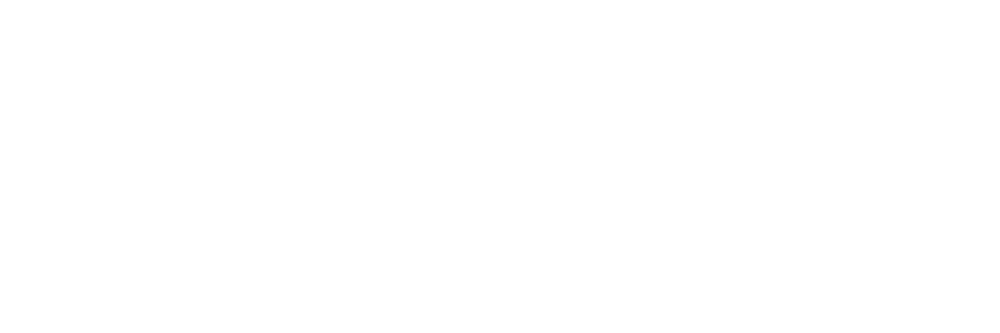 River Ridge Logo White.png