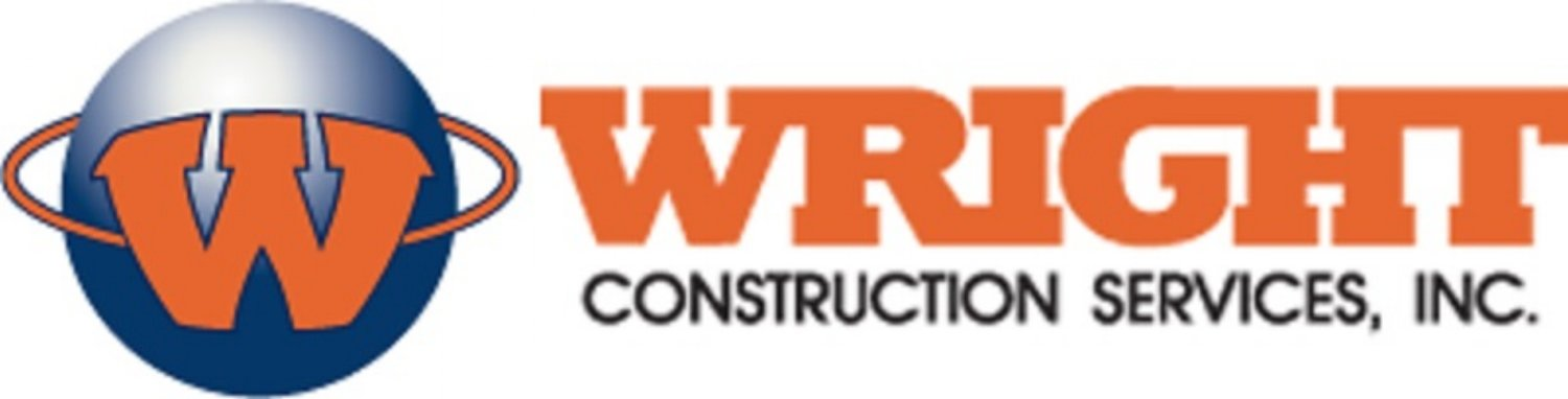 Wright Construction Services, Inc