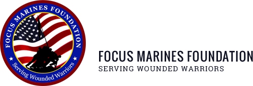 FocusMarinesFoundation.png