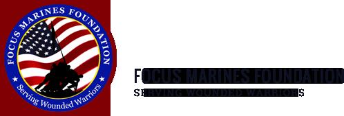 FocusMarinesFoundation.png