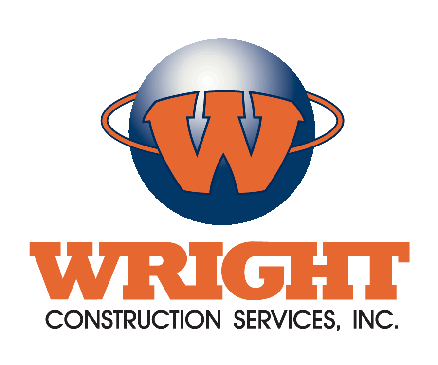 WRIGHT CONST clear logo.png