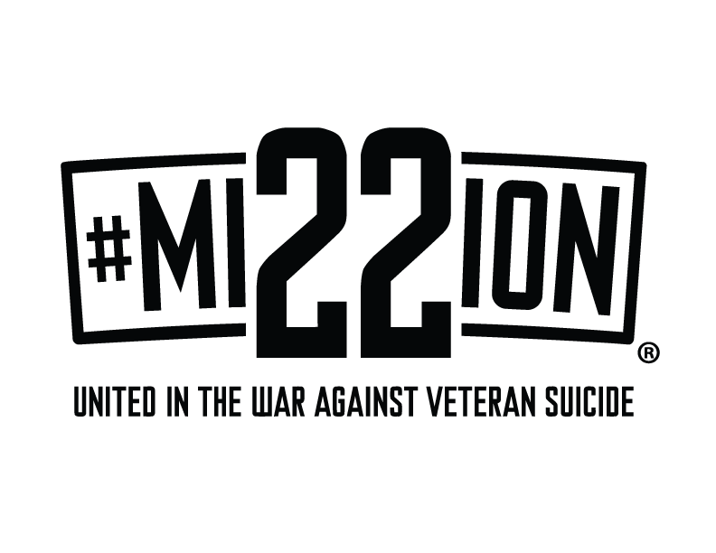 Registered-M22-logos-banner.png