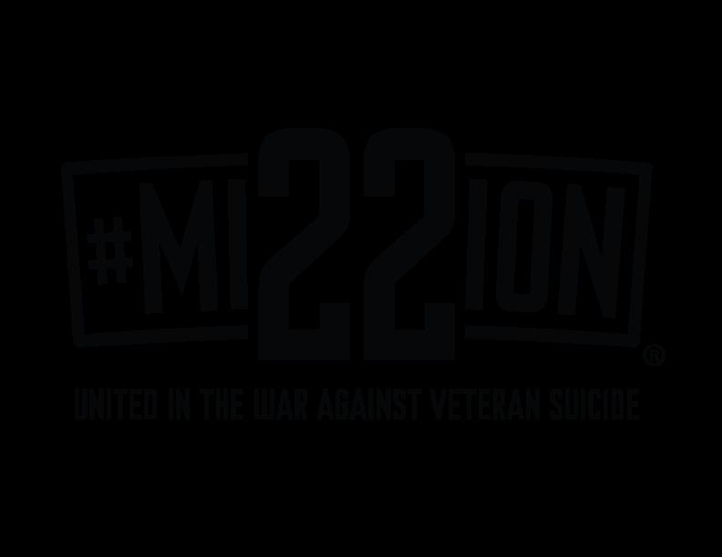 Registered-M22-logos-banner.png