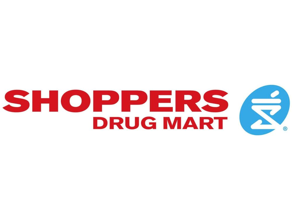 Shoppers Drug Mart.jpg