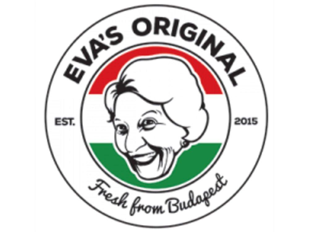 Eva's Original Chimneys.jpg