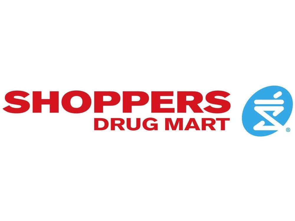 Shoppers Drug Mart.jpg