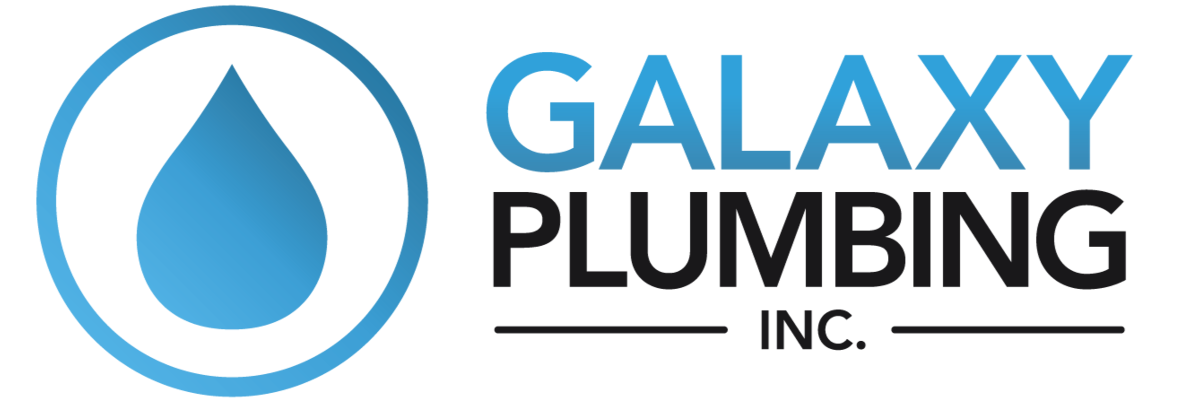 Galaxy Plumbing Inc. | Your Go-To-Guys