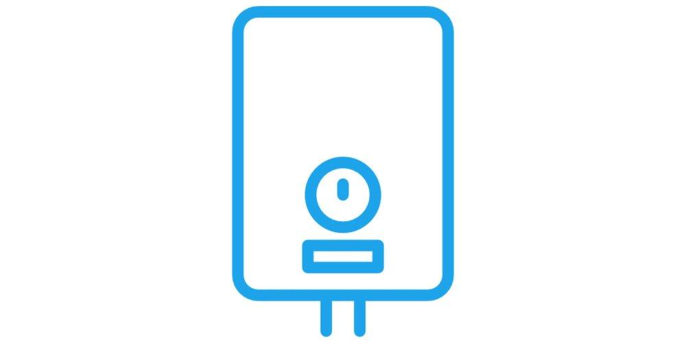 Water Heaters & Tankless Heaters.jpg