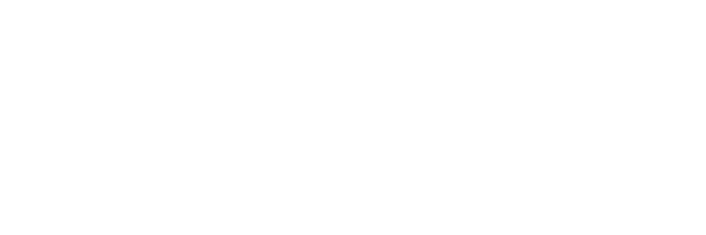Galaxy Plumbing Inc2.png