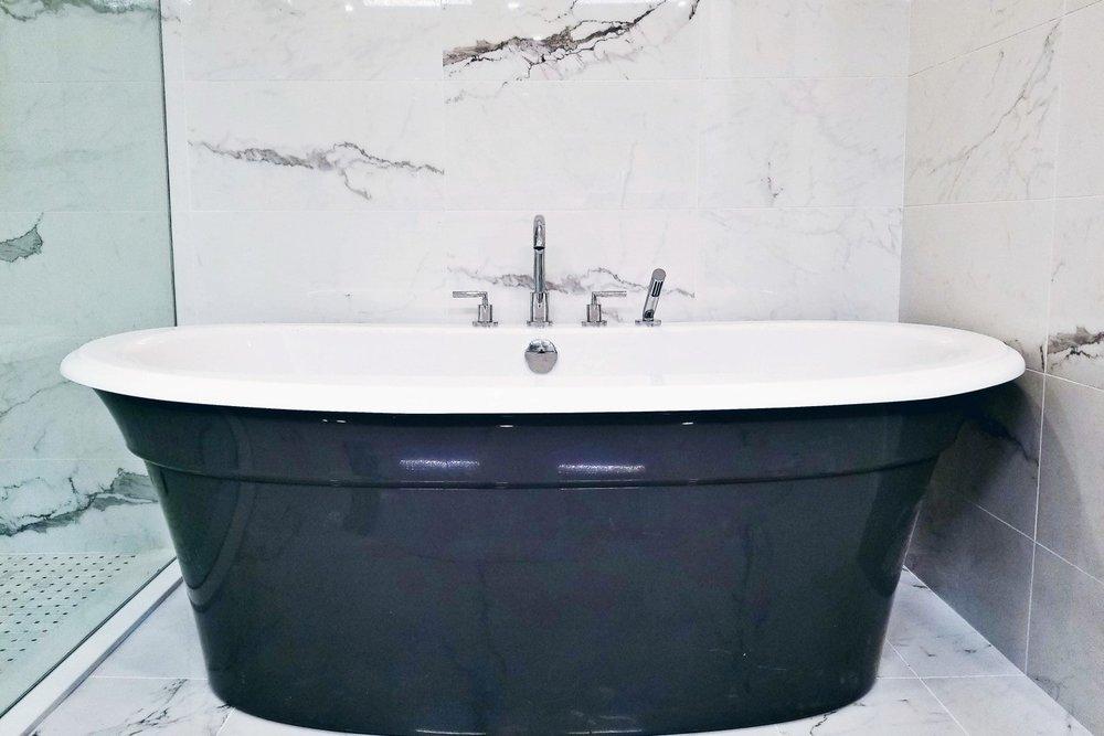 Free Standing Bath.jpg