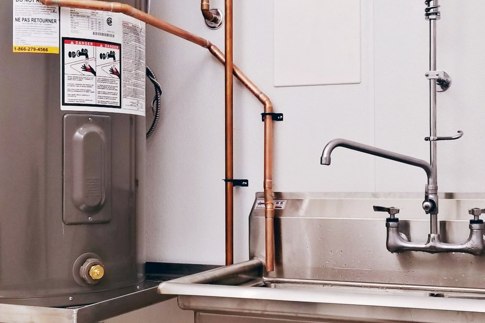 Commercial Hot Water Tank.jpg