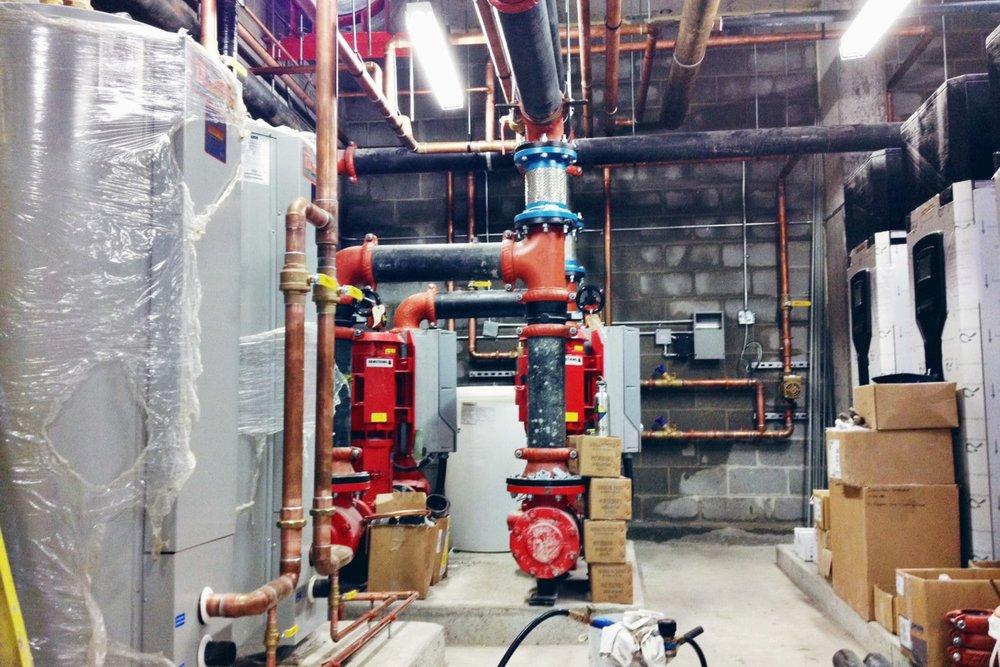 Commercial Plumbing System.jpg