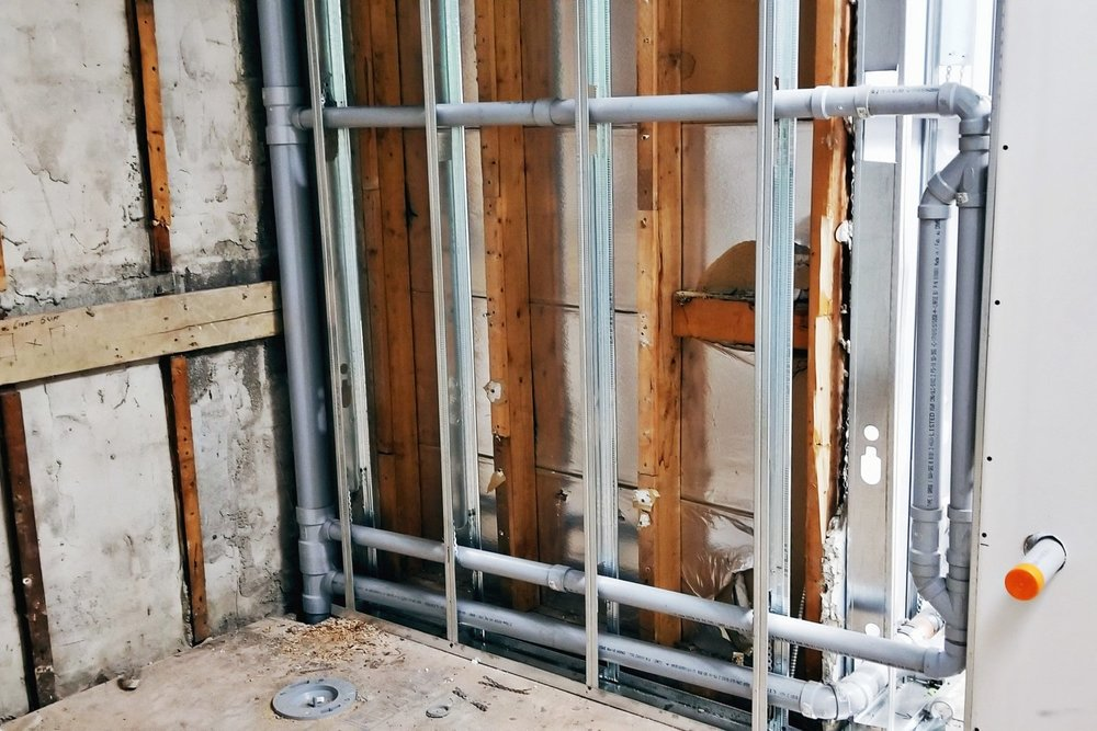 Commercial PVC Drains .jpg
