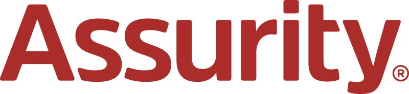 Assurity-Logo.png