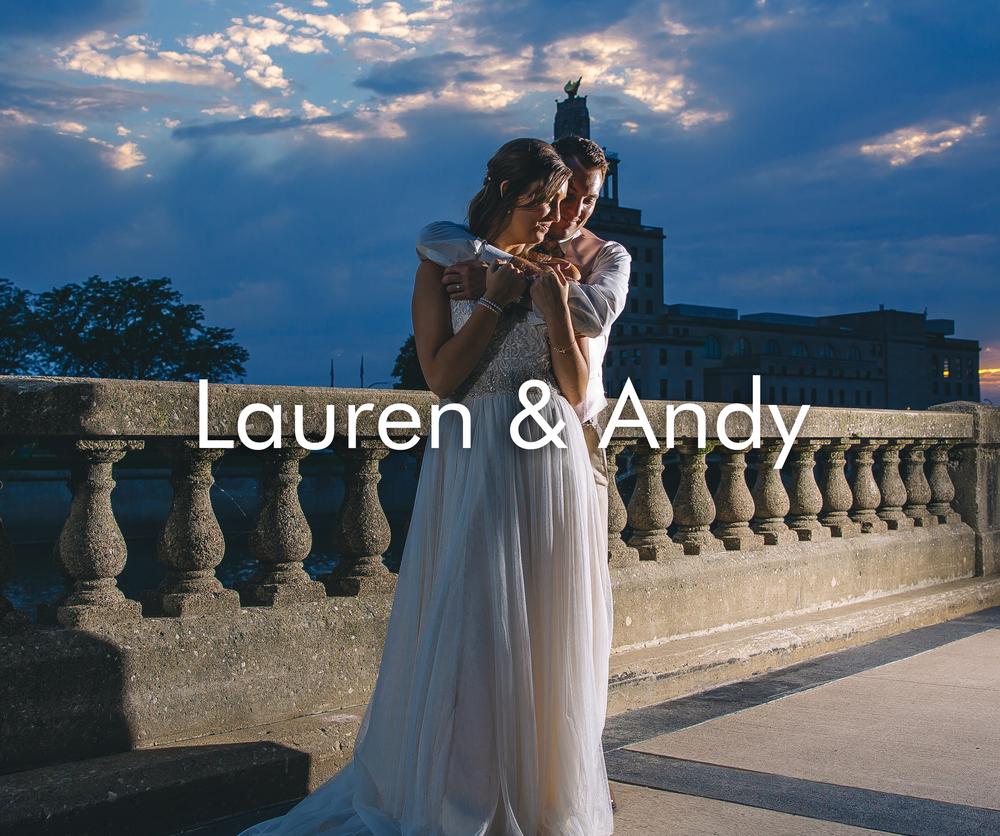 Lauren-and-Andy-Words.png