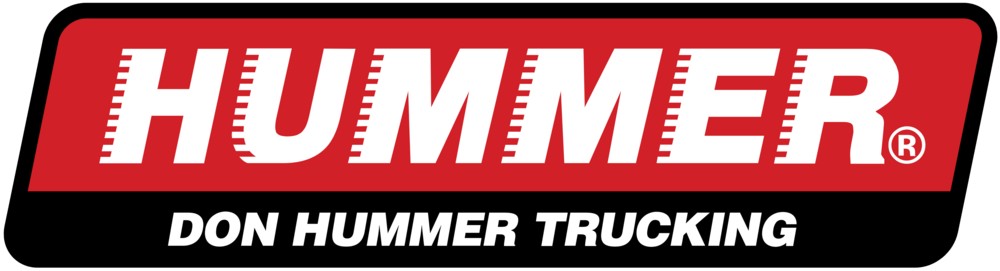 Don Hummer Trucking Logo.png