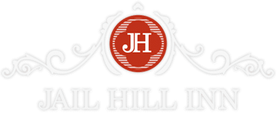 Jail Hill Inn