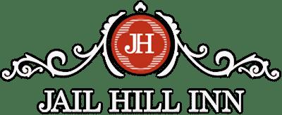 Jail Hill Inn