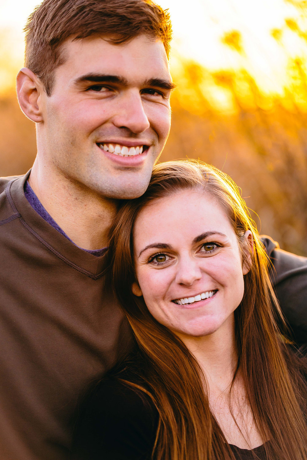 Kat & Drew - Engagement Photos (32).JPG