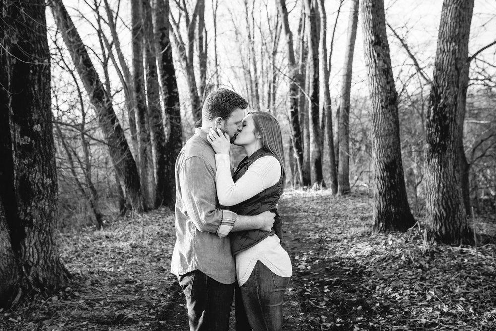 JoAnna & Tyler (2).JPG