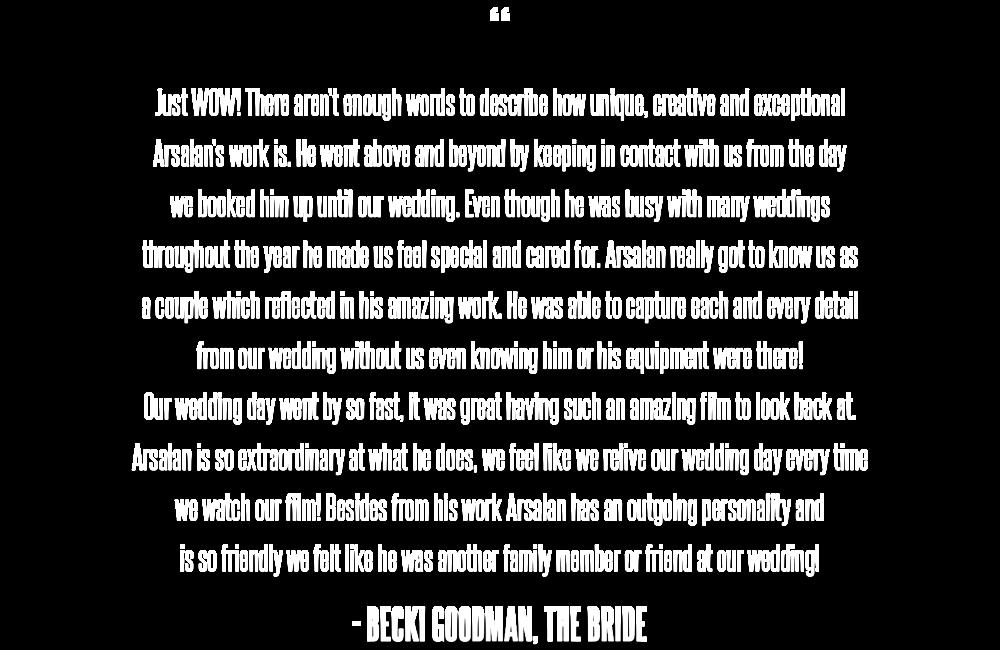 Becki Goodman, The Bride Testimonial Quote.png