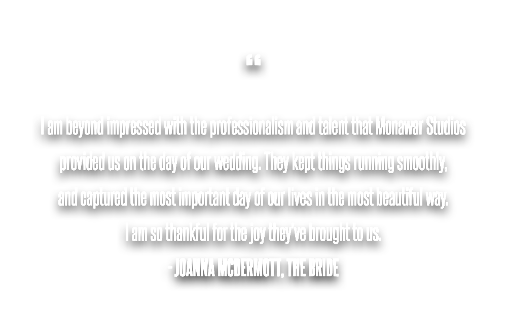 JoAnna McDermott, The Bride Testimonial Quote.png