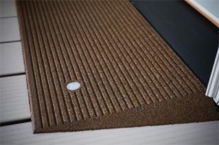 Brown-Rubber-Ramp.jpg