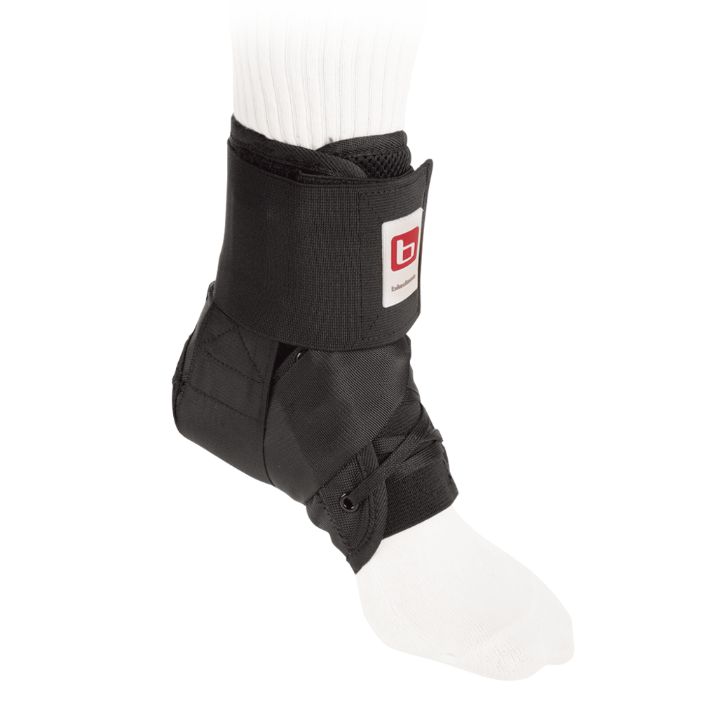 Wraptor-Ankle-Stabilizer (1).png