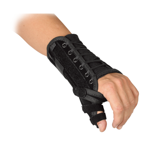 universal-thumb-lacer.png