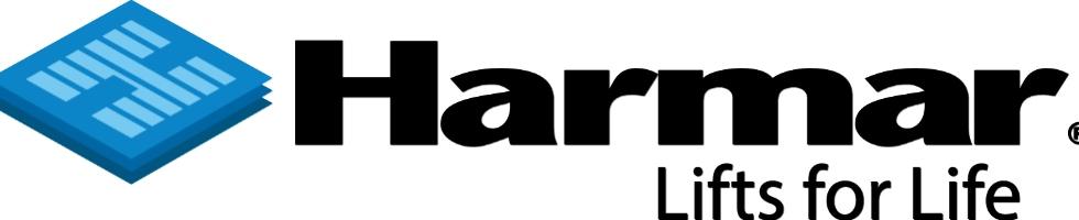 Harmar Stair Lift Logo