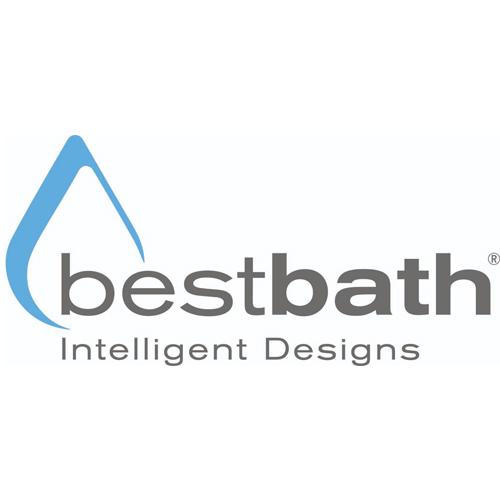 best-bath.jpg