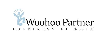 woohoo partner.png