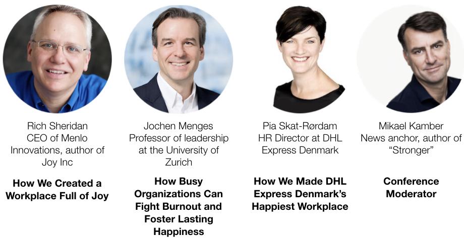 HA@W Copenhagen Speakers.jpg