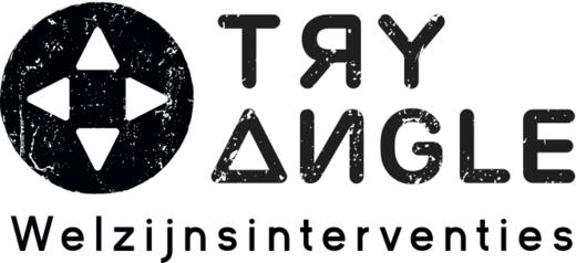 Tryangle - Belgium