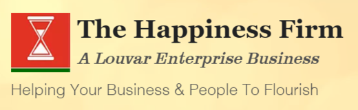 The Happiness Firm - Malaysia